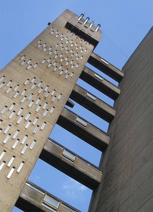 Balfron_Tower